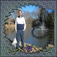 sts_woodland-N-CWCreations_C_Mask_Shawn-N-Seriane.jpg