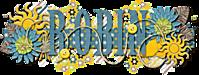 DT_FourSeasons_sts_bbts_robin_web.png