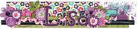 SIGGIEX2.jpg
