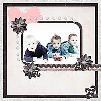 3_little_boys-1.jpg