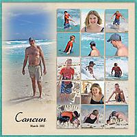 Cancun_0312_rt.jpg