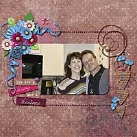 Gail_Don_BlessingTreasure.jpg