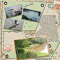 River-in-Flood.jpg
