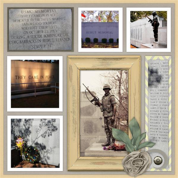 20131023 Beirut Remembrance-pg1