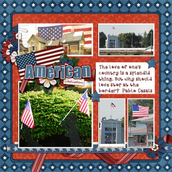 American_Patriotism