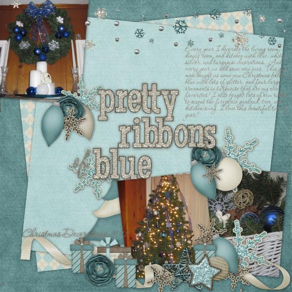 Pretty_Ribbons_of_Blue