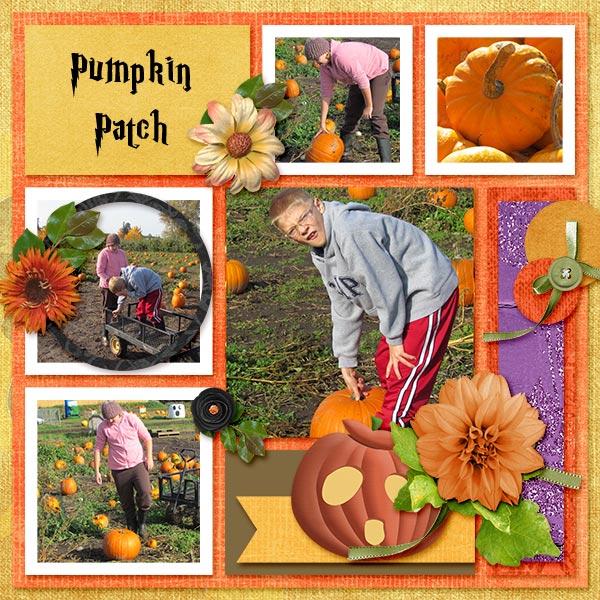 Pumpkin_Patch5