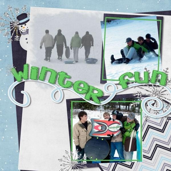 2013_02_Winter_Fun_Sledding_email
