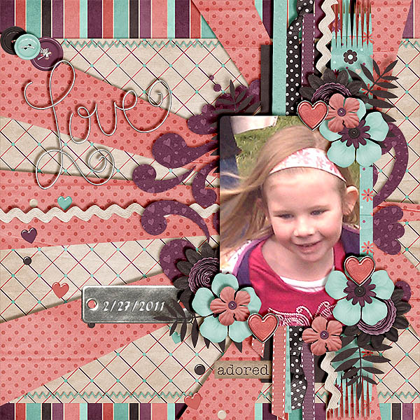 template 1 2013-06 Joy of Zoe