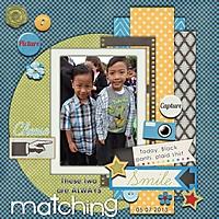 05_07_2013_joey-jordandagun_matching.JPG