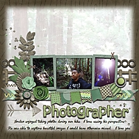 08_03_2013_Muir_Woods_Jordan_the_Photographer.jpg