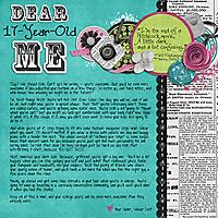 13-7-22-dear-17-year-old-me.jpg