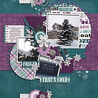 2014-02-GSTemplateWeb.jpg