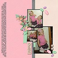 3-Adrianne_Easter_skirt_2013_small.jpg