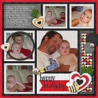 8-Edward_dad_s_birthday_2013_small.jpg