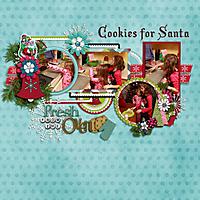 AK--Dec-2012---Cookies-for-.jpg