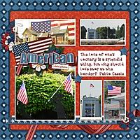 American_Patriotism.jpg