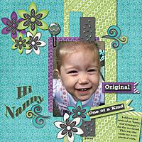 Ashlynn-Hi-Nanny-2008.jpg