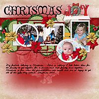 Christmas2003_Grandchildren.jpg