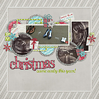 Christmas_Came_Early_copy.jpg