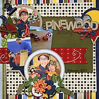 David-Feb-2013---Pinewood-D.jpg