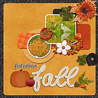 Fabulous_Fall.jpg