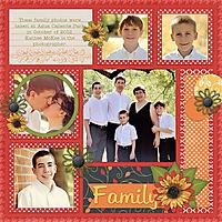 Family20121.jpg