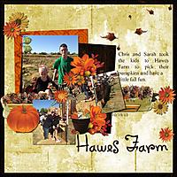 Hawes_Farm_Gallery.jpg