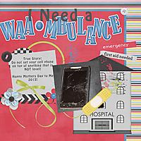 I-Need-a-Waambulance-10x10w.jpg