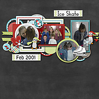 IceSkating_2001_cap_ItsSnowTime_sts_decembertemplatechallenge.jpg