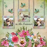 In_the_summer.jpg