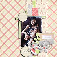 LO-Mom-2009.jpg