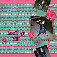 Look_At_Me_.jpg