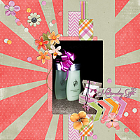 Mothersday_Gifts-1.jpg