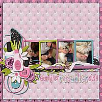Nails_2013_b2n2_manipedi_LRT_aug2013tempchal.jpg