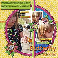 Olivias-Butterfly-0213.jpg