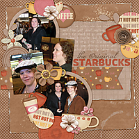 Original-Starbucks.jpg