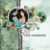 Our-Wedding.jpg