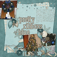 Pretty_Ribbons_of_Blue.jpg