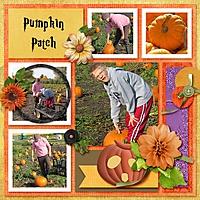 Pumpkin_Patch5.jpg