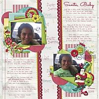 Santa_Baby_Medium_.jpg