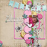 Sleeping_Girl_Edit_1_0_600x600.jpg