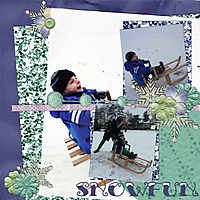 SnowFun-1.jpg