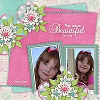 TMS_Jan1Template_LPKWDSS2.jpg