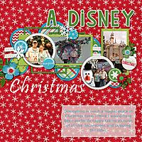 a-Disney-Christmas.jpg