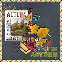 autumn-web.jpg
