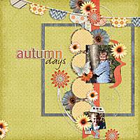 autumndays2010copy.jpg