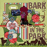 barkinthepark_copy1.jpg
