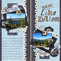 dillon-lake-sb-f-gs-t1.jpg
