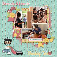 housekeepers_Thumbnail.jpg